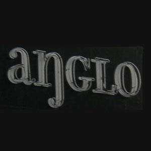 Anglo Pub
