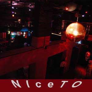 Niceto Club