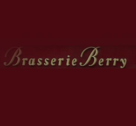 La Brasserie Berry