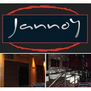 Jannoy