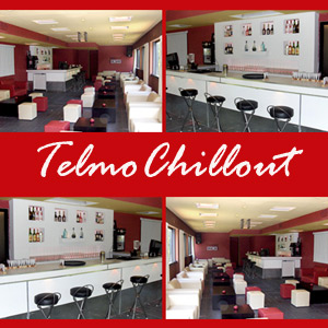 Telmo Chill Out