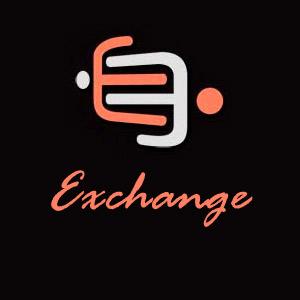 Exchange Bar