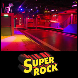 Super Rock