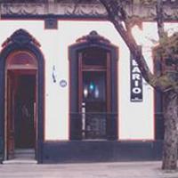 Libario Bar