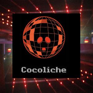 Cocoliche
