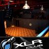 XLR club